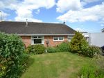 Thumbnail for sale in Roche Way, Wellingborough
