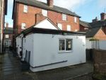 Thumbnail to rent in Market Street, Craven Arms