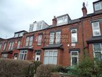 Thumbnail to rent in Brudenell Avenue, Hyde Park, Leeds