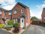 Thumbnail for sale in Debdale Avenue, Lyppard Woodgreen, Worcester, Worcestershire
