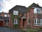 Thumbnail to rent in 6 Lismore Place, Carlisle, Cumbria