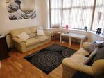 Thumbnail to rent in Elmsthorpe Avenue, Lenton