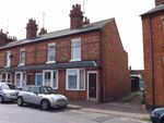Thumbnail to rent in Russell Street, Stony Stratford