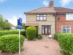 Thumbnail for sale in Hunters Hall Road, Dagenham
