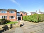 Thumbnail for sale in Maple Close, Heaviley, Stockport, Cheshire