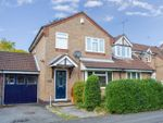 Thumbnail for sale in Pendlebury Drive, West Knighton, Leicester