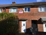 Thumbnail to rent in Oakfield Grove, Farnworth, Bolton