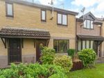 Thumbnail to rent in Bennetts Court, Yate, Bristol