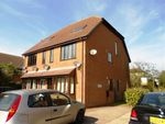 Thumbnail to rent in Bergamot Gardens, Walnut Tree, Milton Keynes