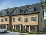 "Thumbnail to rent in ""The Halstead"" at Blythe Gate, Blythe Valley Park, Shirley, Solihull"
