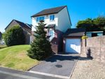 Thumbnail for sale in Rowan Way, Woolwell, Plymouth