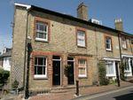 Property history Little Mount Sion, Tunbridge Wells TN1