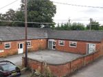 Thumbnail for sale in Little Bourton House, Southam Road, Banbury