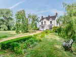 Thumbnail for sale in Lugs Lane, Broome, Bungay