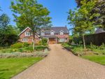 Thumbnail for sale in Tydcombe Road, Warlingham