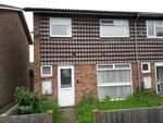Thumbnail to rent in Rumania Walk, Gravesend