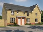 """Thumbnail to rent in """"Forbes 1"""" at Manse Road, Stonehouse, Larkhall"""