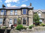 Thumbnail for sale in Wellington Street, Matlock, Derbyshire