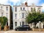 Thumbnail to rent in Carmalt Gardens, Putney