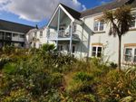Thumbnail to rent in 6 St Anthony House, Roseland Parc, Tregony, Cornwall