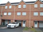 Thumbnail to rent in Vernon Drive, Market Drayton