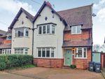 Thumbnail to rent in Malvern Road, Birmingham