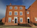 Thumbnail to rent in Hardwick Hill, Banbury, Oxon