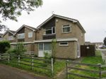 Thumbnail to rent in Somerfield Walk, Leicester