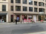 Thumbnail to rent in Leadenhall Street, London, Greater London