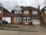 Thumbnail for sale in Frinton Avenue, Leicester