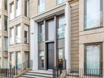 Thumbnail to rent in Park Quadrant, Glasgow