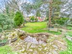 Thumbnail for sale in Bowesden Lane, Shorne, Kent