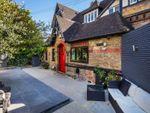 Thumbnail for sale in High Street, Carshalton Village, Surrey