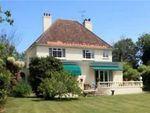 Thumbnail for sale in Villa Serada, Les Varines, St Saviour