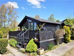 Thumbnail to rent in Glen Road, Shipley
