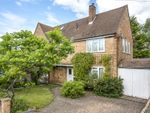 Thumbnail for sale in Haileybury Road, Orpington