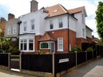 Thumbnail to rent in Gloucester Road, Teddington