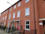 Thumbnail to rent in Circus Square, Colchester, Essex