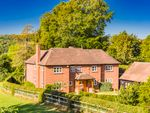 Thumbnail for sale in South Point, Goring On Thames