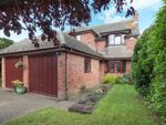 Thumbnail for sale in New Road, Aston Clinton, Aylesbury