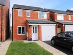 Thumbnail for sale in Gate Lane, Radcliffe, Manchester