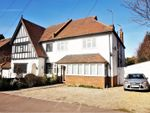 Thumbnail for sale in Hadleigh Road, Leigh-On-Sea