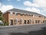 Thumbnail to rent in Plot 3, St Helens