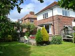 Thumbnail for sale in Rose Walk, Goring-By-Sea, Worthing