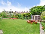 Thumbnail for sale in Hollicondane Road, Ramsgate, Kent