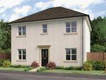 "Thumbnail to rent in ""The Buchan Da"" at Main Road, Eastburn, Keighley"