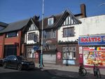 Thumbnail for sale in Eastbank Street, Southport