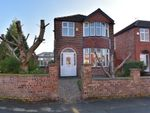 Thumbnail for sale in Ludlow Road, Offerton, Stockport