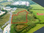 Thumbnail to rent in Plot 43 Ma6Nitude, Middlewich, Cheshire