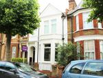 Thumbnail for sale in Kyverdale Road, London
